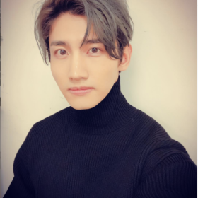 Image by IG @changmin88