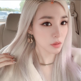 Image by IG @tiffanyyoungofficial
