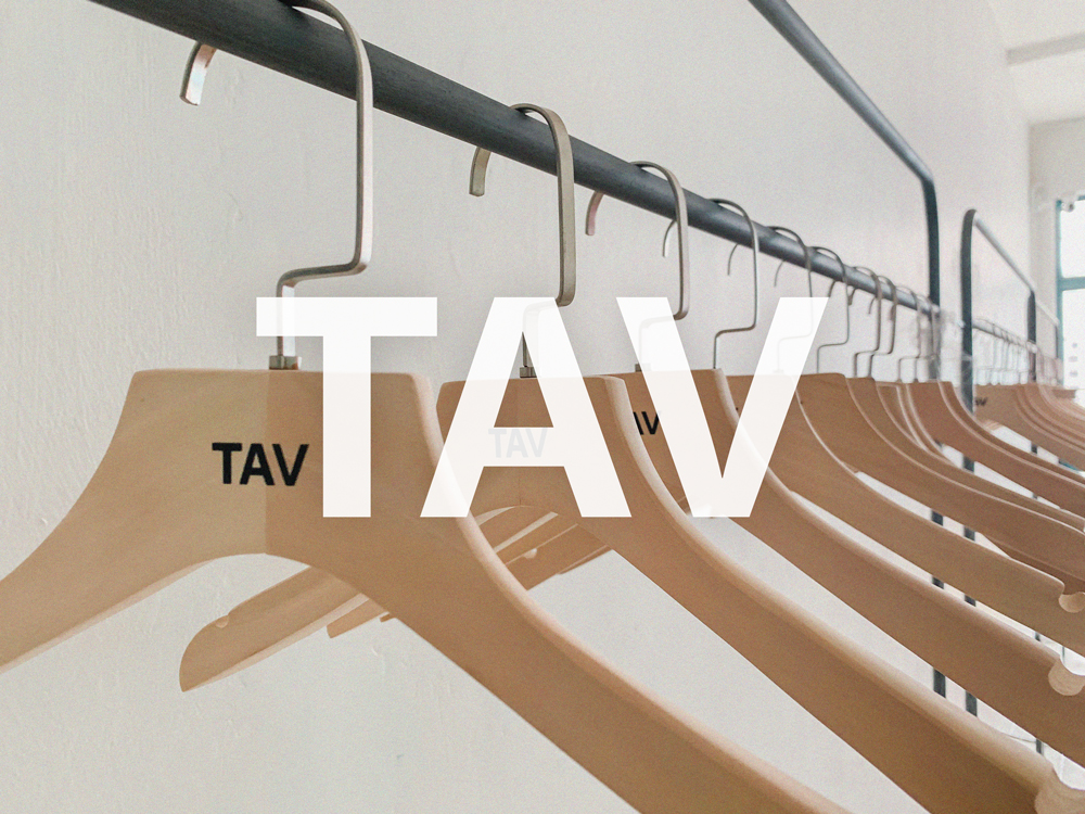Image by. TAV official site
