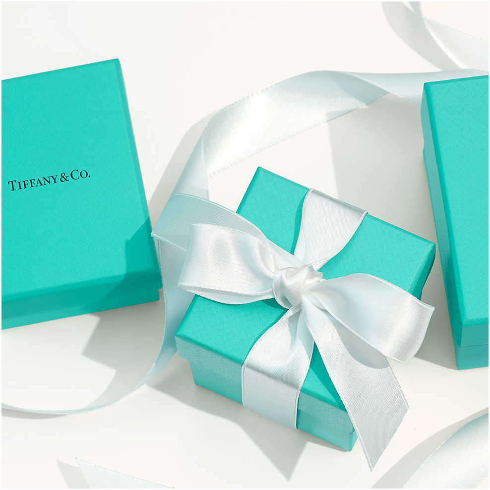 Image by Tiffany&Co